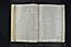 folio 2 41