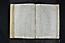 folio 2 48