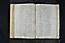 folio 2 49