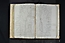 folio 2 50