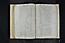 folio 2 54