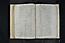 folio 2 55