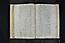 folio 2 56