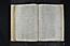 folio 2 57