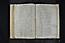 folio 2 58