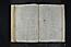 folio 2 59