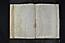 folio 3 01-1667