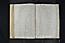 folio 3 04
