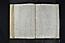 folio 3 05