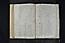 folio 3 07