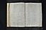 folio 3 09