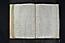 folio 3 10