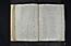 folio 3 11