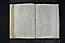 folio 3 14