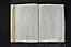 folio 3 18