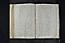 folio 3 19