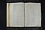 folio 3 20