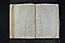 folio 3 21