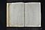 folio 3 22