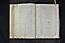folio 3 24