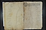 folio A n2-1756