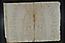 folio A n5