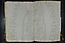 folio de guarda 1