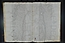 folio 26