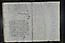 folio 49v
