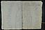 folio 23a