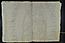folio 23b