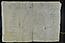 folio 23c