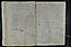 folio A01