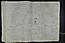 folio A03
