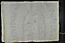 folio A07