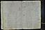 folio A08