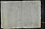 folio A09