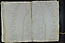 folio A10n