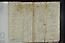folio n004-1743