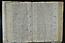 folio n014